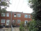 6542 Riverview Avenue - Photo 12