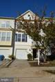 18148 Mill House Square - Photo 1