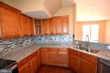 18148 Mill House Square - Photo 10