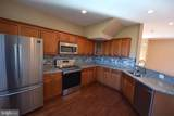 18148 Mill House Square - Photo 11