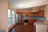 18148 Mill House Square - Photo 12