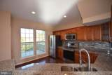 18148 Mill House Square - Photo 13