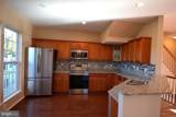 18148 Mill House Square - Photo 14