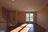 18148 Mill House Square - Photo 15