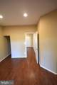 18148 Mill House Square - Photo 3