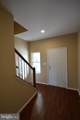 18148 Mill House Square - Photo 4