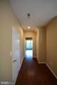 18148 Mill House Square - Photo 5