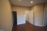 18148 Mill House Square - Photo 7