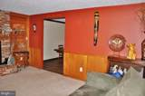 14881 Keesey Court - Photo 6