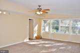 14881 Keesey Court - Photo 8