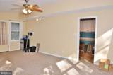 14881 Keesey Court - Photo 9