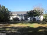 22487 Hillsboro Road - Photo 20