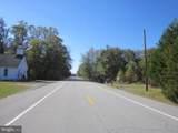 22487 Hillsboro Road - Photo 22