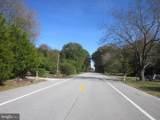 22487 Hillsboro Road - Photo 23