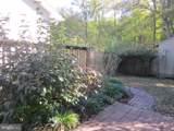 22487 Hillsboro Road - Photo 25