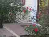 22487 Hillsboro Road - Photo 27