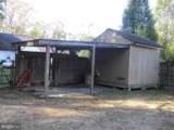 22487 Hillsboro Road - Photo 29