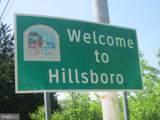 22487 Hillsboro Road - Photo 31