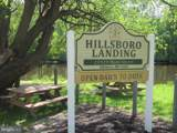 22487 Hillsboro Road - Photo 32