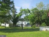 22487 Hillsboro Road - Photo 47