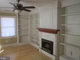 22487 Hillsboro Road - Photo 9