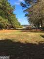 17244 Piney Point Road - Photo 18