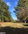 17244 Piney Point Road - Photo 19