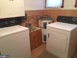 17244 Piney Point Road - Photo 6
