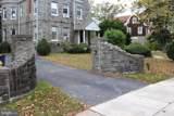 558 Montgomery Avenue - Photo 2