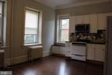558 Montgomery Avenue - Photo 4