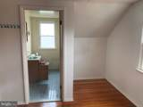 7002 Arion Avenue - Photo 17