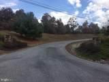 Cielo Lane - Photo 7