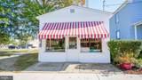 3 Cedar Street - Photo 2