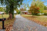 301 Edgemere Drive - Photo 2