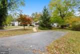 301 Edgemere Drive - Photo 28