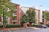 3311 Wyndham Circle - Photo 3