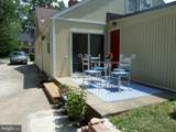 10604 Inwood Avenue - Photo 51