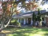 3640 Lawrenceville Princeton Road - Photo 1