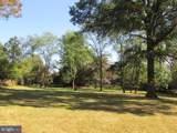 3640 Lawrenceville Princeton Road - Photo 2