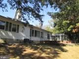 3640 Lawrenceville Princeton Road - Photo 3