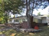 3640 Lawrenceville Princeton Road - Photo 4