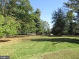 3640 Lawrenceville Princeton Road - Photo 5