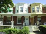 1405 Redfield Street - Photo 1