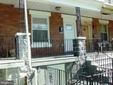 1405 Redfield Street - Photo 2