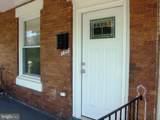 1405 Redfield Street - Photo 3