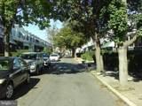 1405 Redfield Street - Photo 44