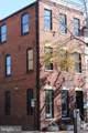 109 Fairfax Street - Photo 1