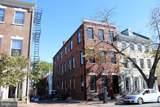 109 Fairfax Street - Photo 2