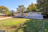 1001 Woods Place - Photo 4