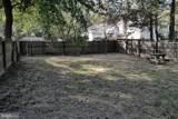 1404 Woodmill Drive - Photo 20